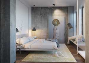建筑节能大色爱综合网欧美av 铝板保温装饰一体板的突出优势有哪些