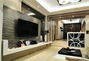 北京保溫裝飾復合板