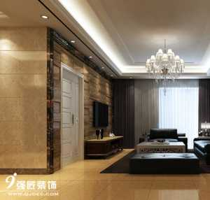 北京掌握装饰设计要点