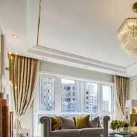 上海室内装饰设计简约风格的是公司哪家好
