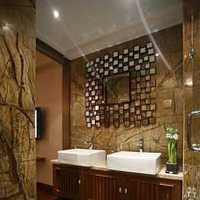 上海荣欢装饰设计工程有限公司的地址是什么