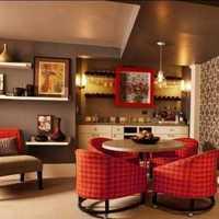 沙发背景墙沙发背景墙效果图沙发效果图哪个好