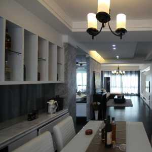 北京90平米三房房屋装修大概多少钱