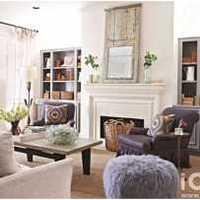 告訴下裝修的基本步驟,我家新買的房子100平米的 三室 簡單裝...