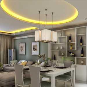 上海30平米老房装修需多少钱