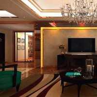 如何选择客厅地板上海龙目装饰推荐