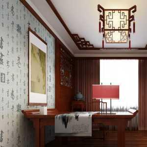 北京5万元装修清单