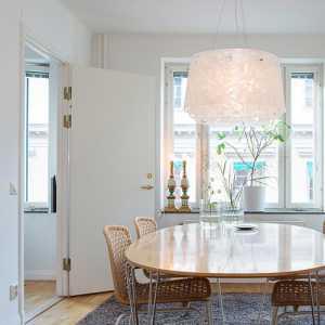 北京75平米2居室房屋裝修要多少錢
