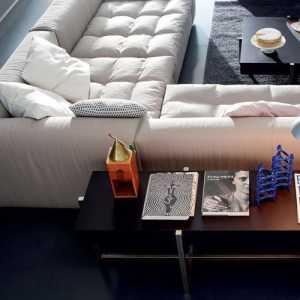 福州40平米一居室房子裝修大概多少錢