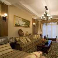 沙发客厅家具客厅新中式装修效果图