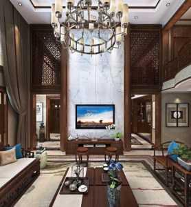 北京公寓装修