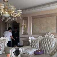 100平方的房子装修需要多少钱