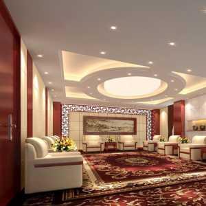 東莞40平米1居室舊房裝修要花多少錢