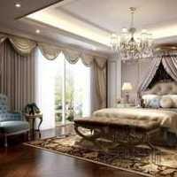 北京60平米一室一厅装修多少钱