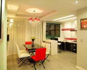 北京买老房子划算么