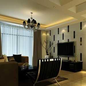 濟南40平米一居室房屋裝修一般多少錢