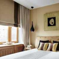 上海開闊建筑裝潢設計有限公司