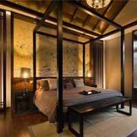 卧室怎么装修有卧室装修图片吗
