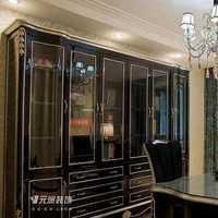 上海家倍得装饰工程有限公司怎么样?