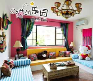 北京120平米三室二廳房子裝修一般多少錢