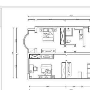别墅另类装修效果图