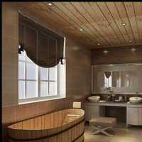 长沙124平米楼房精装修要多少钱