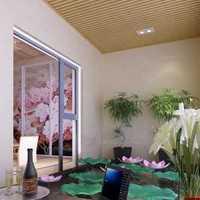 北京小戶型不規則的客廳裝修設計技巧