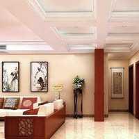 臥室粉色裝修效果圖 臥室豪華裝修效果圖 臥室衣櫥裝修效果圖