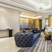 上海馨艺装饰材料有限公司因为材料不环保赔偿多少钱