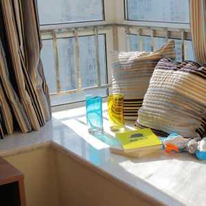 石家庄洁净室装修公司