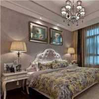 哈尔滨家装去哪买建材既便宜,质量又好?
