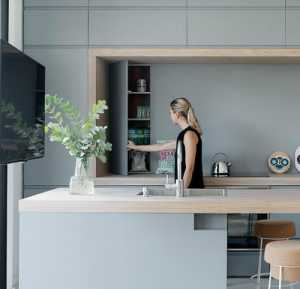 東莞40平米一居室房屋裝修需要多少錢