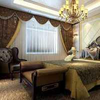 三室两厅130多平米股价多少钱