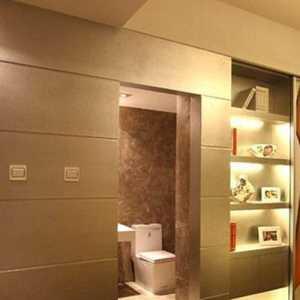 急需一套135平米错层房的装修预算和客厅墙颜色的见