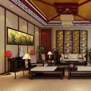 北京三室一厅