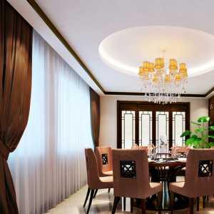 上海裝裝飾公司