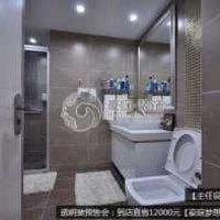上海乾龙装潢公司怎么样
