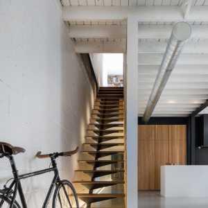 寧波40平米一房一廳毛坯房裝修要多少錢