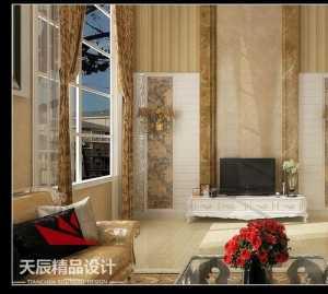 上海的装修公司排名