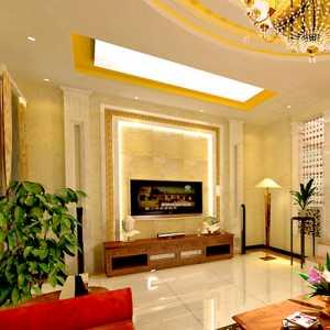 广州增城旧房