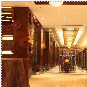 北京3万元房子装修