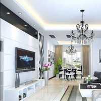 裝修合同北京朝陽區融發裝飾公司我們跟他簽訂