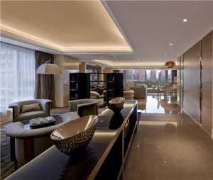 北京紫名居裝飾公司