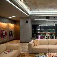 2021年上海室内装饰装修