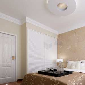 室内外装潢设计到底属于哪个行业