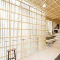 137的房子装修吊顶刷墙多少钱
