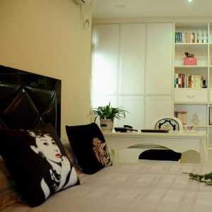 地毯臥室地毯價格