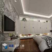 82平米的房子裝修大約得多少錢