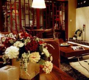 北京實創裝飾地址電話