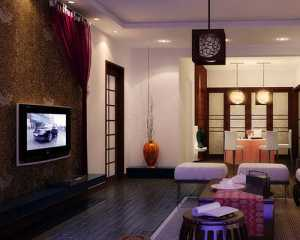 上海潤宅裝飾公司